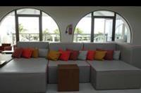 Hotel Almyra Village - ALMYRA VILLAGE - lobby
