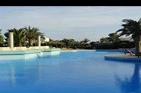 Hotel Almyra Village - ALMYRA VILLAGE - basen