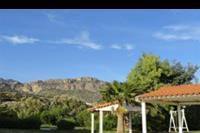 Hotel Almyra Village - ALMYRA VILLAGE - krajobraz