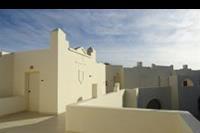 Hotel Almyra Village - ALMYRA VILLAGE - widok zewnetrzny