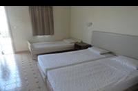 Hotel Almyra Village - ALMYRA VILLAGE - pokój