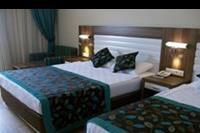 Hotel Dizalya Palm Garden - Pokój w hotelu  Dizalya Palm Garden