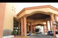 Hotel H10 Tindaya - Hotel H10 Tindaya