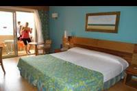 Hotel Elba Carlota - Pokój standard w hotelu Elba Carlota 1