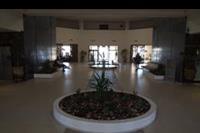 Hotel Club Palm Azur - Hol Hotelu Riu Palm Azur