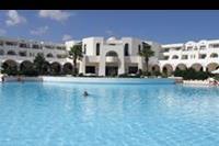 Hotel Club Palm Azur - Basen Hotelu Riu Palm Azur
