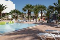 Hotel Club Palm Azur - Basen dla dzieci Hotelu Riu Palm Azur