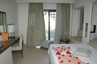Hotel Club Palm Azur - Pokój Hotelu Riu Palm Azur