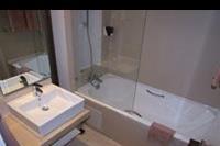 Hotel Club Palm Azur - Lazienka Hotelu Riu Palm Azur