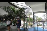 Hotel Elba Carlota - Atrium w hotelu Elba Carlota