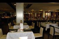 Hotel Elba Carlota - Restauracja gówna w hotelu Elba Carlota