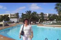 Hotel Los Zocos - hotel Los Zocos