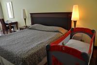 Hotel Bodrum Holiday Resort - Pokój w hotelu Bodrum Holiday Resort