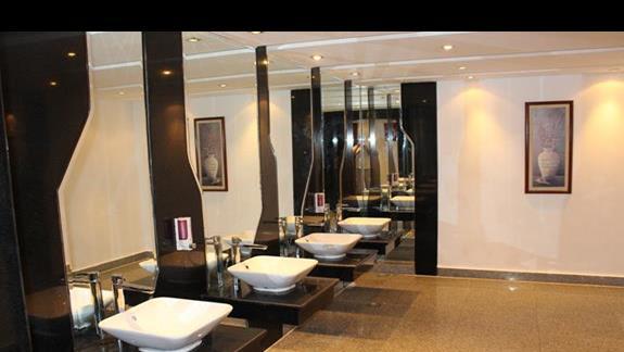 Toaleta ogólnodostepna