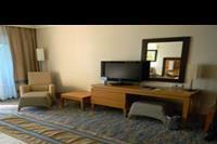 Hotel Susesi Luxury Resort - Pokój Standard w hotelu Susesi De Luxe Resort