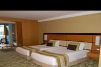 Hotel Susesi Luxury Resort - Family Taras Room w hotelu Susesi De Luxe Resort