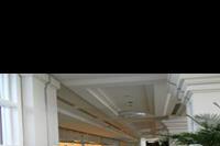 Hotel Rixos Premium - Recepcja w hotelu Rixos Premium