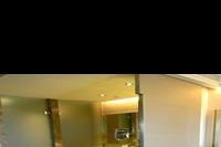 Hotel Rixos Premium - Łazienka w Pokoju Standard w hotelu Rixos Premium