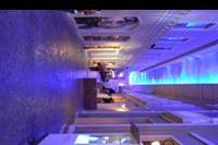 Hotel Rixos Premium - Uliczka hotelowa Rixos Premium