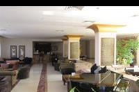 Hotel Aurora Bay Resort - lobby