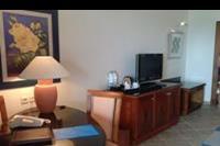 Hotel Jaz Grand Resta - pokój