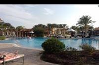 Hotel Jaz Grand Resta - idealne miejsce na relaks