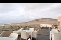 Hotel H10 Playa Esmeralda - Taras.