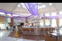 Hotel H10 Playa Esmeralda - Recepcja/Lobby