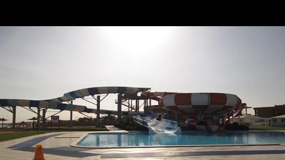 kolejny aquapark
