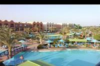 Hotel Titanic Beach Spa & Aqua Park - basen