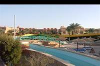 Hotel Titanic Beach Spa & Aqua Park - aquapark