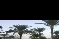 Hotel Aladdin Beach - teren hotelu