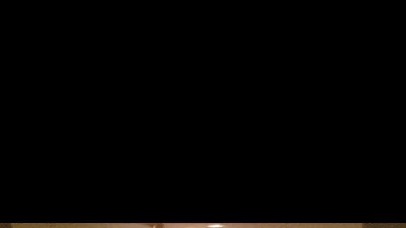 Łazienka w hotelu Three Cornes Fayrouz