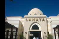 Hotel Jaz Lamaya Resort - Hotel Iberotel Lamaya