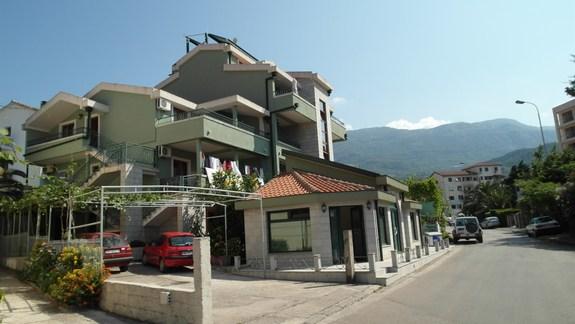 Villa Krapina
