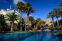 Hotel R2 Rio Calma -