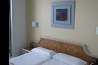 Hotel Beverly Park - Pokój w hotelu Beverly Park