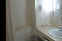 Hotel Abora Buenaventura - Łazienka w IFA Buenaventura