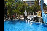 Hotel Abora Buenaventura - Basen w IFA Buenaventura