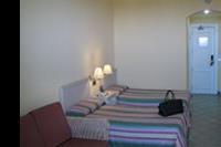 Hotel Abora Buenaventura - Pokój w IFA Buenaventura