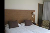 Hotel Dunas Don Gregory - Pokój w  hotelu Dunas Don Gregory