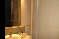 Hotel Abora Interclub Atlantic - Łazienka w hotelu Ifa Interclub Atlantic