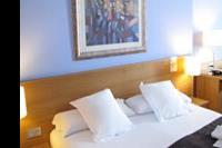 Hotel Taurito Princess - Pokój  typu suita w hotelu Taurito Princess