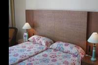 Hotel Taurito Princess - Pokój w hotelu Taurito Princess
