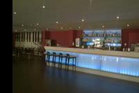 Hotel Taurito Princess - Piano bar w hotelu Taurito Princess