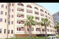 Hotel Doris Aytur - Doris Aytur :)