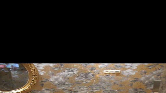 Ogólnodostępna łazienka