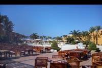 Hotel Stella Di Mare Beach Resort & Spa -