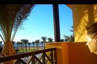 Hotel Stella Di Mare Beach -