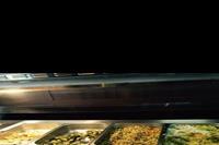 Hotel Izola Paradise - Brukselki warzywa i ryz przez tydz